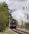 3738 Didcot Railway Centre (2).jpg