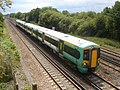377406 between Gatwick Airport and Three Bridges.jpg