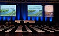 38th World Congress of Vine and Wine in Mainz by Olaf Kosinsky-6.jpg