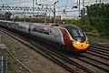 390001 Crewe (8921371746).jpg