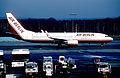 391ah - Air Berlin Boeing 737-86J, D-ABAF@CGN,28.01.2006 - Flickr - Aero Icarus.jpg