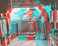 3D IMG 7252c1 (50577262781).jpg