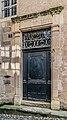 3 Rue Malleville in Figeac.jpg