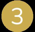 3 blanc (cercle doré).png
