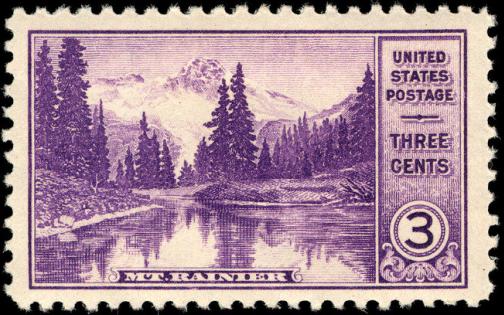 File:3c National Parks 1934 U.S. stamp.tiff