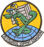 3d Strategic Support Squadron - Emblem.png