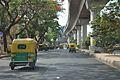 3rd Avenue - Karunamoyee - Salt Lake City - Kolkata 2017-04-29 1697.JPG