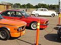 3xBMW Classics (1094227478).jpg