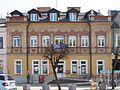 4, Rynek Zygmunta Augusta in Augustow.jpg