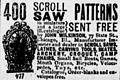 400 SCROLLSAW PATTERNS ad.jpg