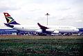 413ah - South African Airways Airbus A340-212, ZS-SLA@ZRH,09.07.2006 - Flickr - Aero Icarus.jpg