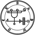 43-Sabnock seal.png