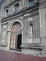 432Saint Andrew's School Cathedral Market Parañaque City 23.jpg