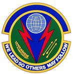 437 Airlift Control Sq emblem.png