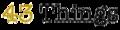 43things logo.png
