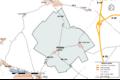 45-Huetre-Routes.png