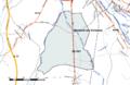 45-Mormant-sur-Vernisson-Routes.png