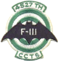 4527th Combat Crew Training Squadron-Emblem.png