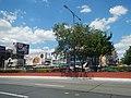 459Redemptorist road Roxas Boulevard Baclaran 19.jpg