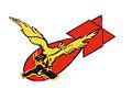 45thbombsquadron-emblem.jpg