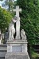 46-101-4033 Lviv SAM 8493.jpg