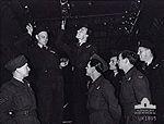 460 Squadron RAAF aicrew 21 Aug 1944 AWM UK1805.jpg