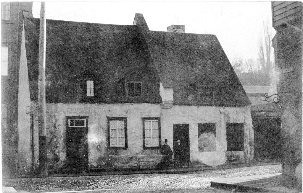 Hotel Chateau Arnoux Saint Auban