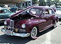 47 Packard (24452922652).jpg