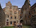 4828viki Zagórze Śląskie - zamek Grodno. Foto Barbara Maliszewska.jpg