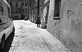 4964bw Lublin. Foto Barbara Maliszewska.jpg