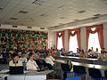 4UkrainianWikiConference Kharkivian 1.JPG