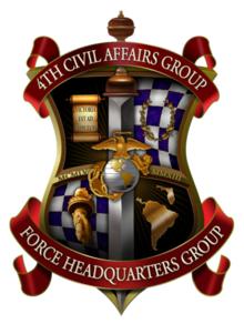 4th civil affairs group wikipedia