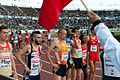 5000 m final Helsinki 2012 3.jpg