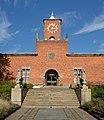 507030 Van Abbemuseum Eindhoven.jpg