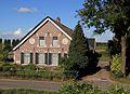 514600-Utrecht-IMG 3084.JPG