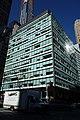 51st St 3rd Av td 16 - 830 Third Avenue.jpg
