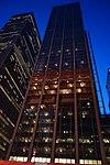 51st St 6th Av td 19 - 1271 Avenue of the Americas.jpg