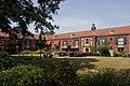 530935 - Bejaardenhuis Sint Jozefzorg.jpg