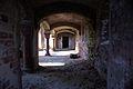 5384vik Pisarzowice, kościół ewangelicki. Foto Barbara Maliszewska.jpg