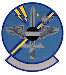 552 Tactical Training Sq emblem.png