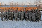 55 senior U.S. Military leaders gather to sustain, better equip troops in Afghanistan DVIDS368856.jpg