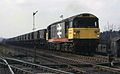 58017 Sherwood Colliery Sidings.jpg