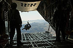 58th Rescue Squadron trains to fight 120110-F-AD344-397.jpg