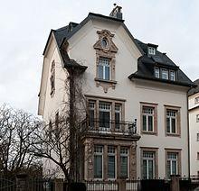 Vitali Malkine — Wikipédia