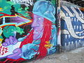 5 Pointz Graffiti 08.JPG