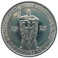 5 RM Rheinlande VS.jpg