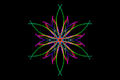 6-fold rotational and reflectional symmetry 130127 164700.png