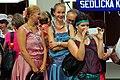 6.8.16 Sedlice Lace Festival 186 (28526889010).jpg
