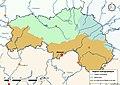 61-Régions hydro.jpg