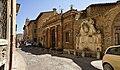 61029 Urbino, Province of Pesaro and Urbino, Italy - panoramio (12).jpg